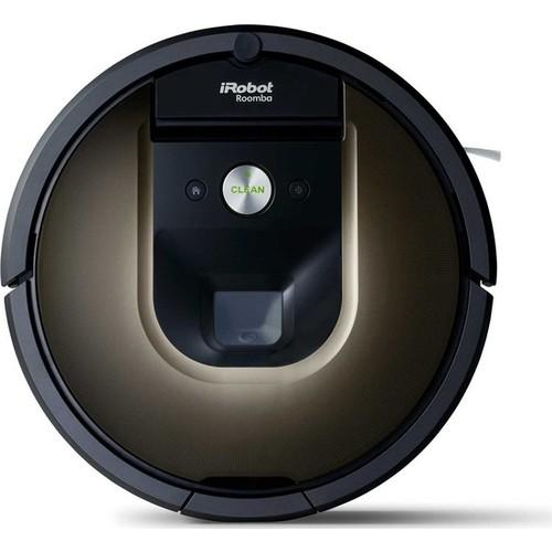 iRobot Roomba 980_1