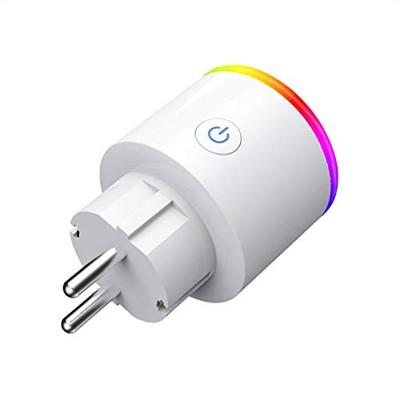 smart-plug-s1_400x400