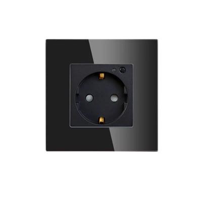 smart-plug-s2_400x400