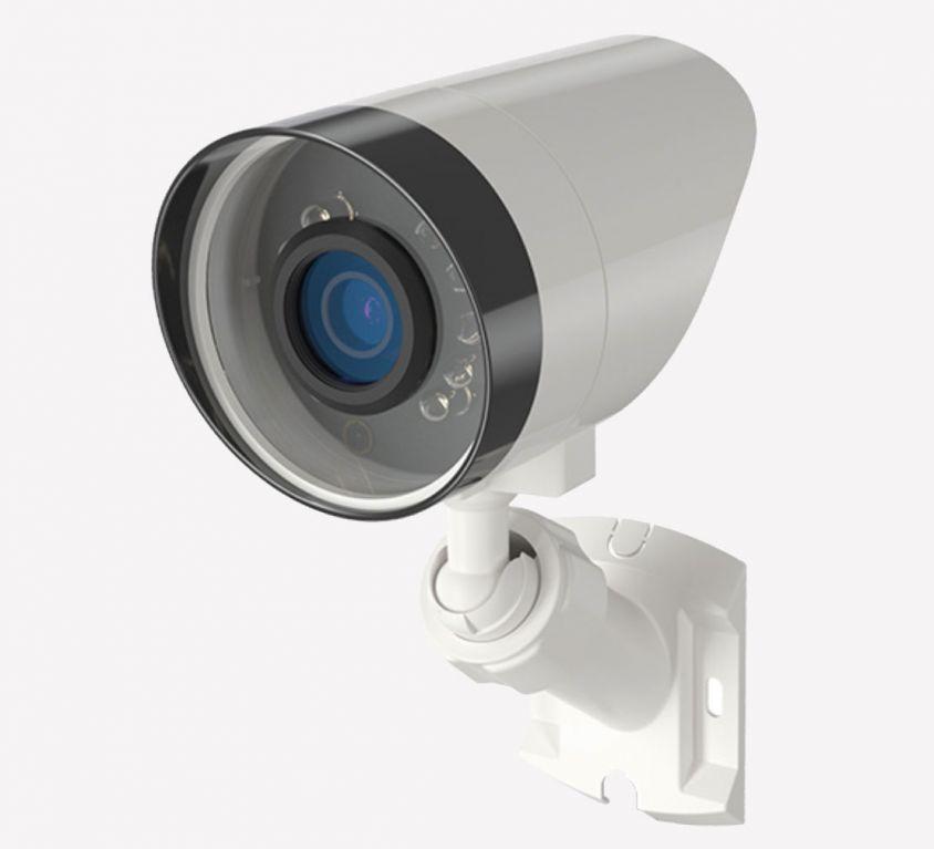 Akıllı Kamera Sistemi Nedir111
